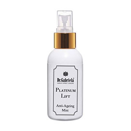 Platinum Lift Anti-Ageing Mist