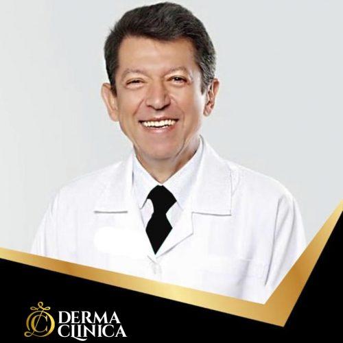 DR BLAGA